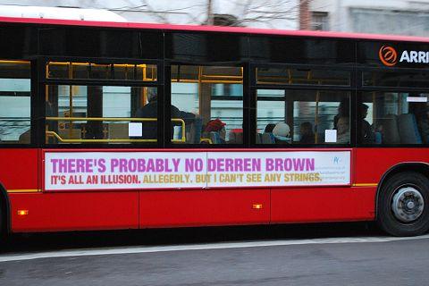 derren-bus