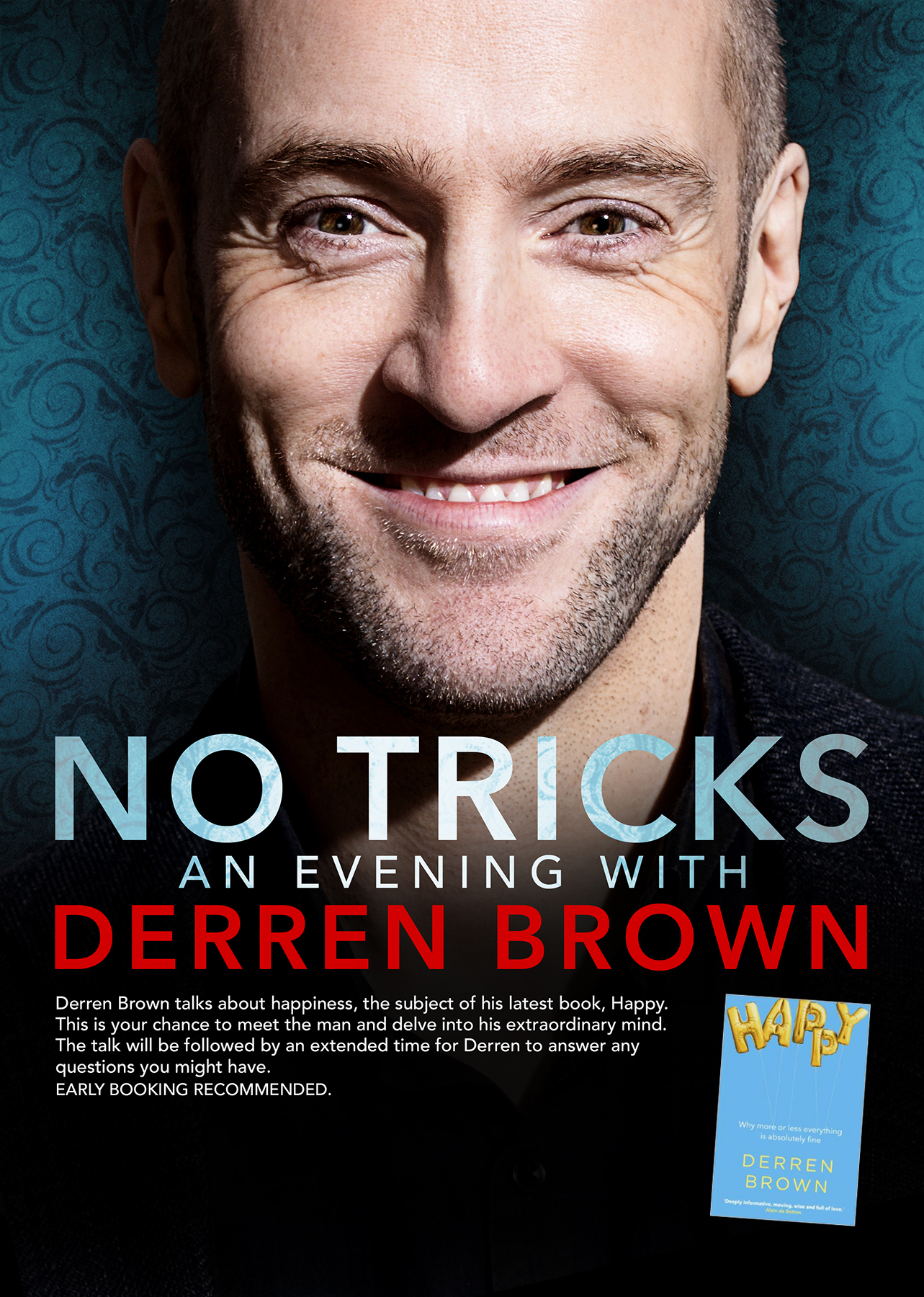 Derren-Brown-Happy-poster-1a
