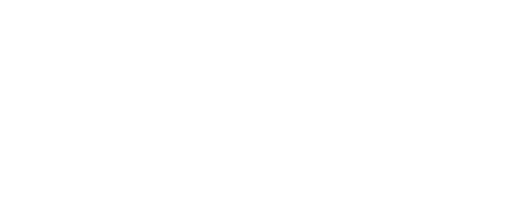 'Derren Brown: Secret' - 21st April to the 25th June at Atlantic Theater Company, New York